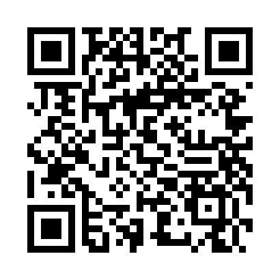 谷创企业微信